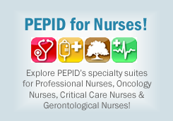 Medical Software for Nurses