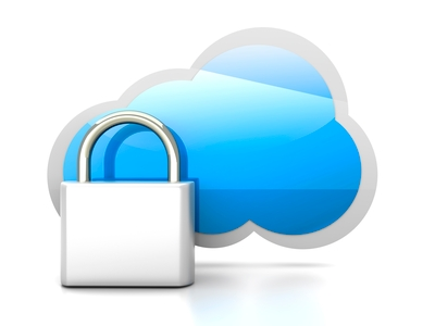 Backups in the cloud