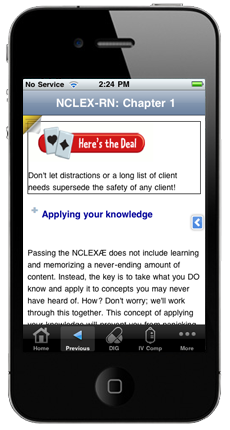 hurst critical thinking application nclex review Hurst review services, brookhaven, mississippi 38,194 likes 636 talking about this a critical thinking & application nclex review course.
