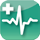 Critical Care Nursing Suite Icon