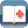 NCLEX Review Icon