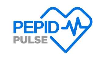 PEPID Pulse Blog